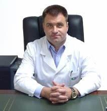 Геморрой лечение врач уролог