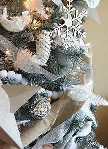 Geschmückte Weihnachtsbäume Christbaum Dekorieren : weihnachtsbaum schm cken geschm ckte weihnachtsb ume weihnachtsbaum schm cken pinteres ~ Markanthonyermac.com Haus und Dekorationen