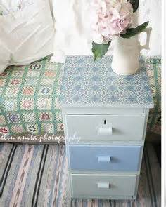 Decorating Ideas Leftover Wallpaper Border by 34 Best Leftover Wallpaper Images In 2012 Decor Home