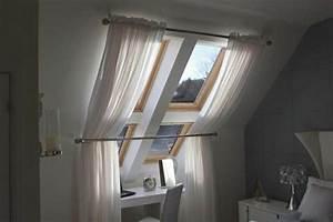 Sonnenschutz Für Dachfenster : gardinen f r dachfenster ikea ~ Whattoseeinmadrid.com Haus und Dekorationen
