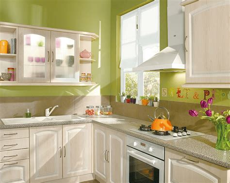 conforama cuisine bruges cuisine irina de chez conforama photo 1 20 cuisine
