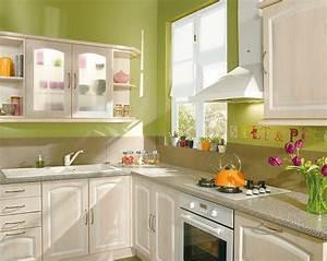 ophreycom modele de cuisine moderne conforama With hotte de cuisine conforama