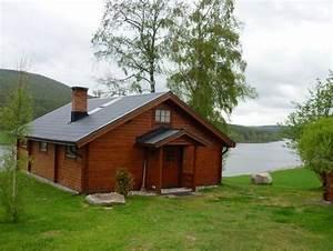 Blockhaus Am See : blockhaus am see lillkorstr sk ~ Frokenaadalensverden.com Haus und Dekorationen