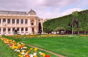 File:Paris Jardin des plantes 01