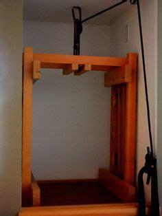ina garten kitchen design die obi selbstbauanleitungen schritt f 252 r 4653