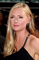 Hope Davis - Contact Info, Agent, Manager   IMDbPro