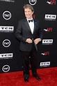 AFI Life Achievement Award: A Tribute To Mel Brooks ...