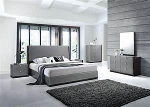 Schlafzimmer Trends 2017 : schlafzimmer set trends ~ Frokenaadalensverden.com Haus und Dekorationen