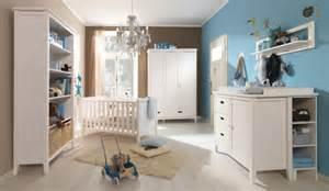 kinderzimmer blau beige neue farbideen für kinderzimmer archzine net