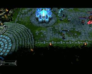 What They should add: Trickshots with Ziggs : leagueoflegends