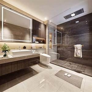 Bathroom, Renovation, Dubai