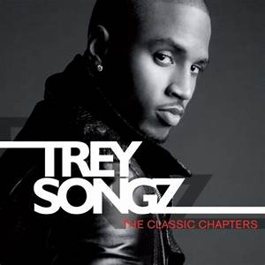 Gallery For > Already Taken Trey Songz