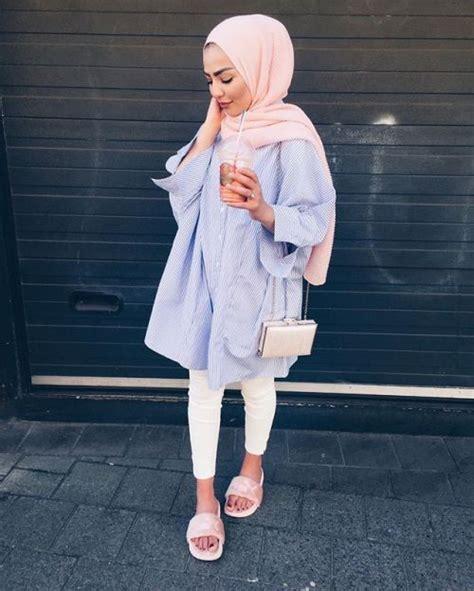 Hijabiste Tumblr