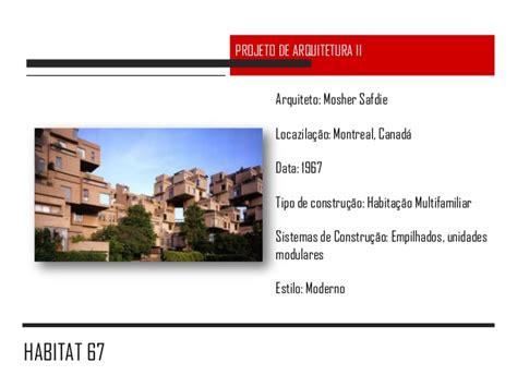 habitat si e social habitação de interesse social no brasil e no mundo