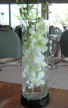 dendrobium orchid centerpiece work ideas dendrobium