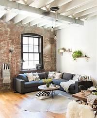 designer home decor Inspiration & Ideas | BRABBU Design Forces