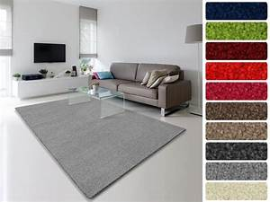 Teppich Auf Teppich : velours teppich auf ma dynasty ~ Eleganceandgraceweddings.com Haus und Dekorationen