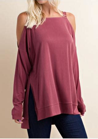 the world s best sleeve at amazing price bellelily