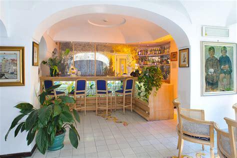 Hotel Terme Don Pepe Ischia. Holiday Inn Dusseldorf. Loftleidir Hotel. Golden Tulip Strandhotel Westduin. Princess Guatemala Hotel. Novotel Citygate Hong Kong Hotel. Camino Real Oaxaca Hotel. Orient Hotel. Nautica Hotel