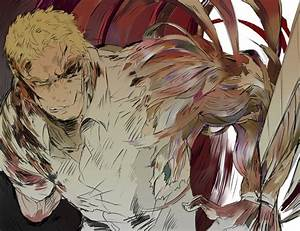 Attack on Titan | Shingeki no Kyojin - Reiner Braun ...
