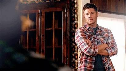 Winchester Dean Plaid Shirts