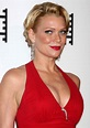 Laurie Holden Private Nudes — 'Walking Dead' Actress Too ...