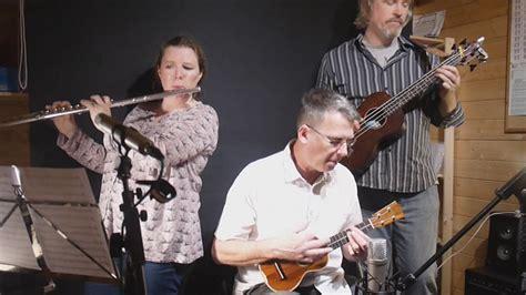 minor swing ukulele minor swing flute ukulele ubass