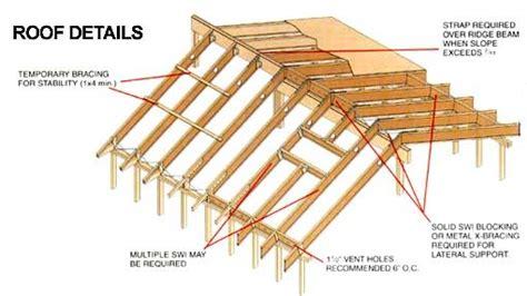 eol   build trusses   pole barn