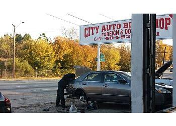 auto body shops  atlanta ga expert recommendations
