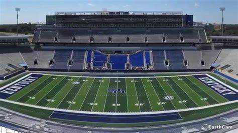 Look Football University Of Kentucky  Images