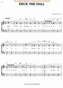 Gallery For > Basic Piano Songs
