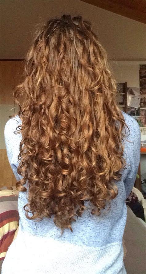 25 best ideas about fine curly hair on pinterest fine