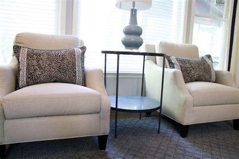inspirations elegant armchair design ideas  lee