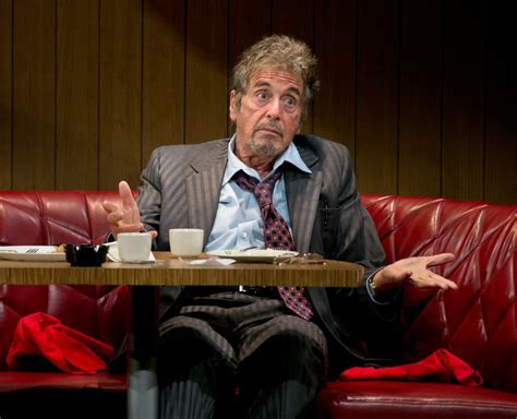 glengarry glen ross  david mamet  al pacino