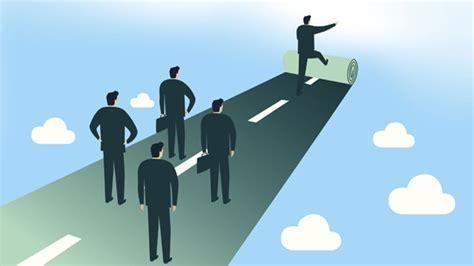 advanced leadership   transformational leader
