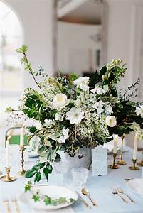 321 best Classic White and Green flowers images on ...