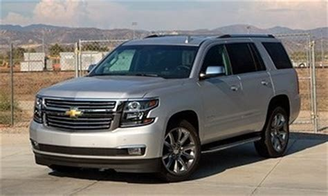 best family cars of 2016 kelley blue book