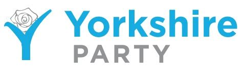 yorkshire party wikipedia