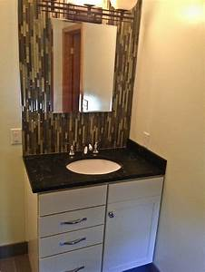 bathroom remodeling kenosha racine caledonia milwaukee With bathroom remodeling milwaukee wi