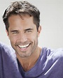 Shawn Christian - Contact Info, Agent, Manager | IMDbPro