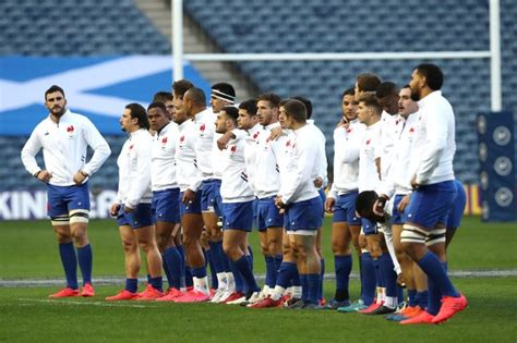 What TV channel is France v Italy rugby on? Kick off time ...