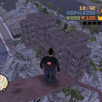 gta    full version game crack pc