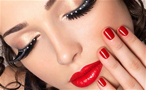 make up artist course expertrating makeup artist certification 99 99 makeup