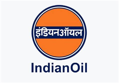 Photos of Indian Oil