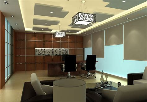 interior design office manager salary   ideas home cosiness