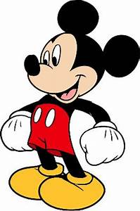 pinterest o the worlds catalog of ideas With mickey mouse face template for cake