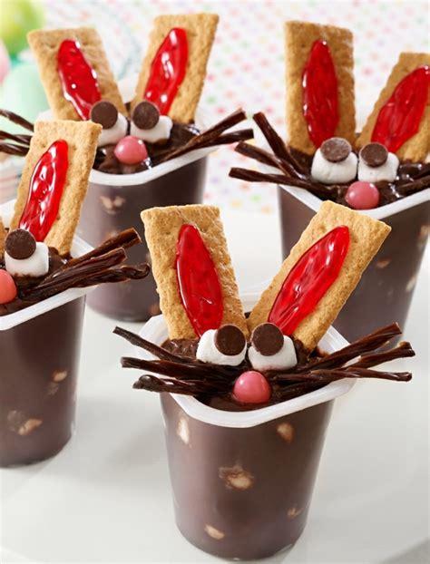 dessert de paques 1001 recettes et id 233 es pour un repas de p 226 ques savoureux