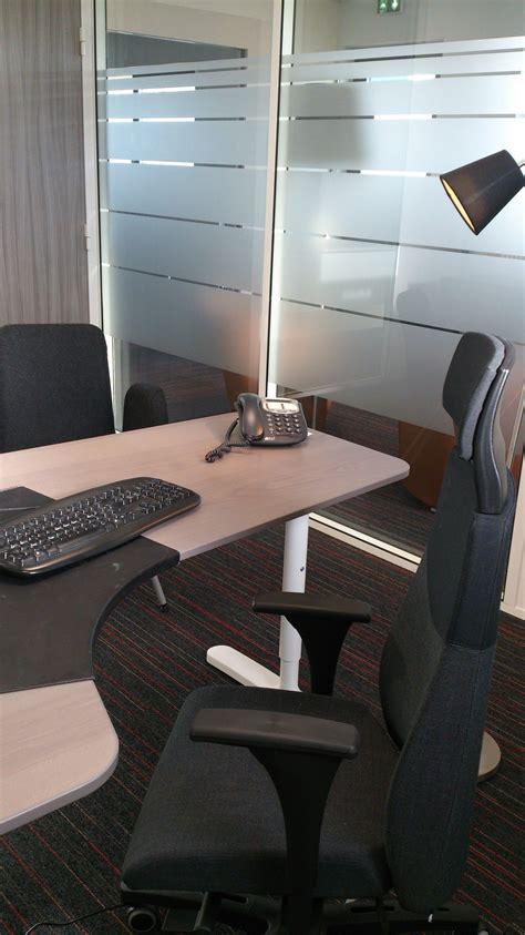 location de bureau à la journée location de bureaux à la journée au centre d affaires de