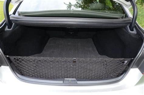 trunk    lexus ls  sport awd torque news