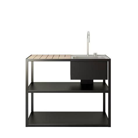 meuble de cuisine exterieur meuble cuisine exterieur module vier cuisine d 39 ext
